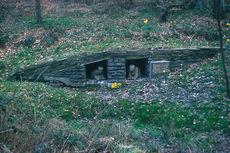 UK Miners Memorial-10.jpg