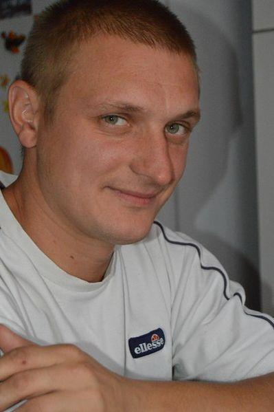 Файл:Астахов А.Ю.jpg