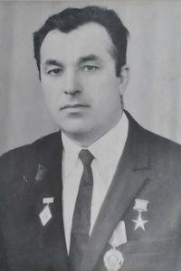 Лукашев Ф.Л.jpg