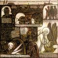 Миниатюра для версии от 07:14, 12 ноября 2010
