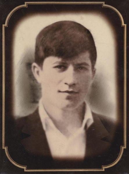 Файл:Ващенко В.И.jpg