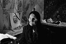 Александр Чекмёнев-13.jpg