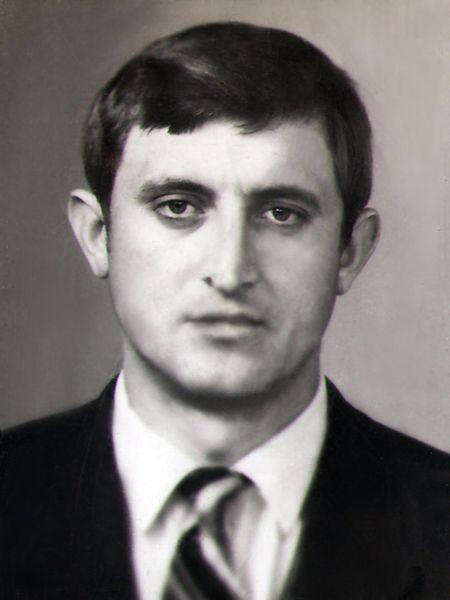 Файл:Кутаев Н.Д.jpg