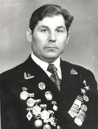 Роговский И.А.jpg