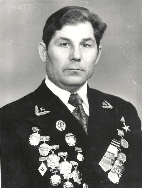 Файл:Роговский И.А.jpg