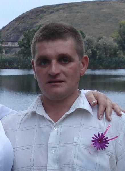Файл:Мориков А.В.jpg