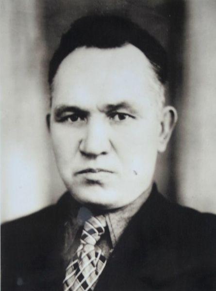 Файл:Сергиенко П.Н.jpg