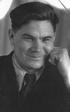 Шакиров Н.Р.png