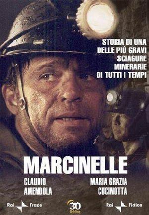 Marcinelle.jpg