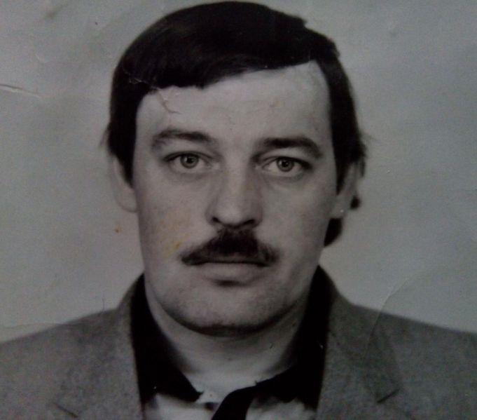 Файл:Микулянич В.В.jpg