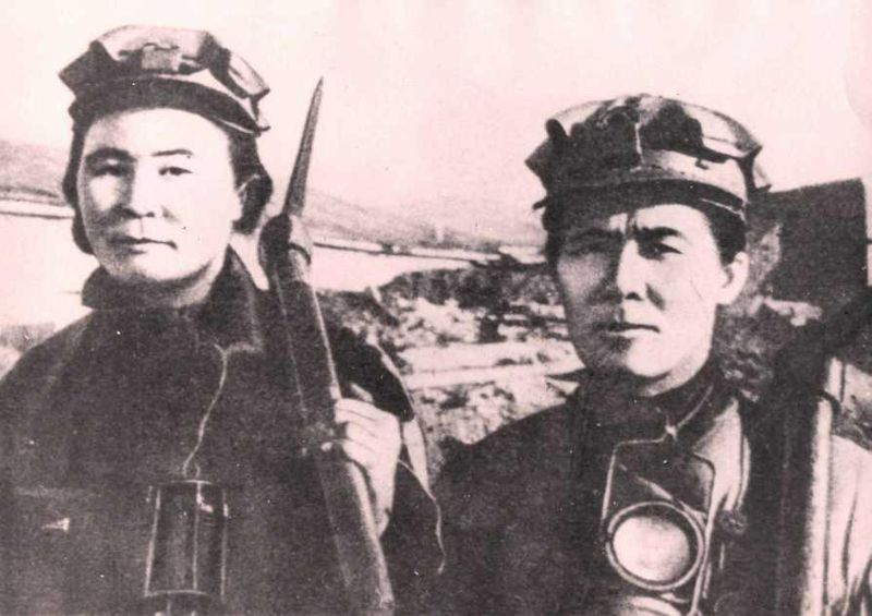 Файл:Women miners-22.jpg
