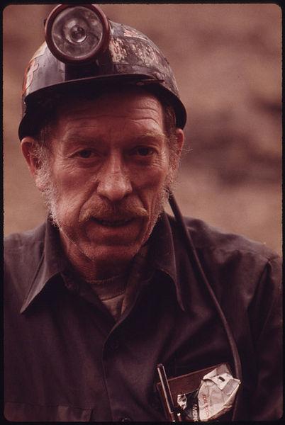 Файл:Американский шахтер-1.jpg