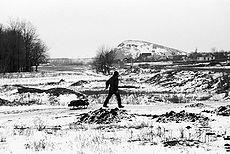 Александр Чекмёнев-Donetskaya-obl.TOREZ-2000-1.jpg