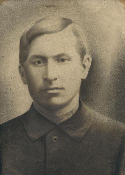Файл:Левченко И.Н.jpg