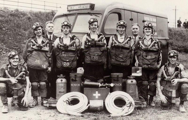 Файл:Rescue team-11.jpg