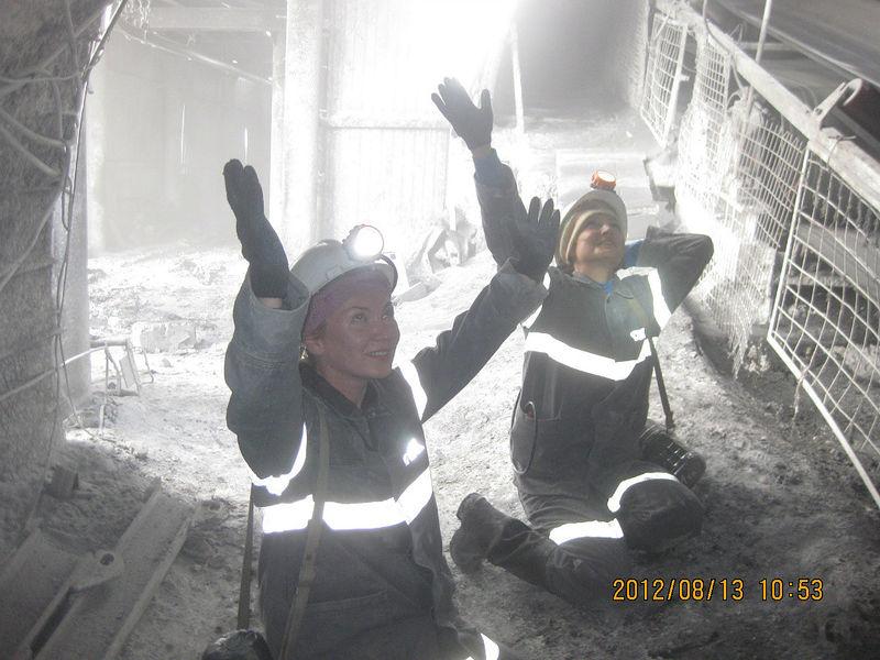 Файл:Women miners-50.jpg