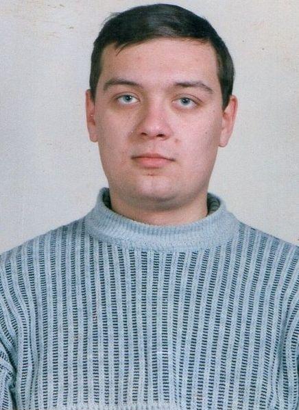 Файл:Крымцев Н.А.jpg