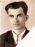 Гошенко Николай Иванович.jpg