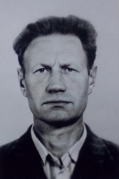 Файл:Румянцев Ю.Л.JPG