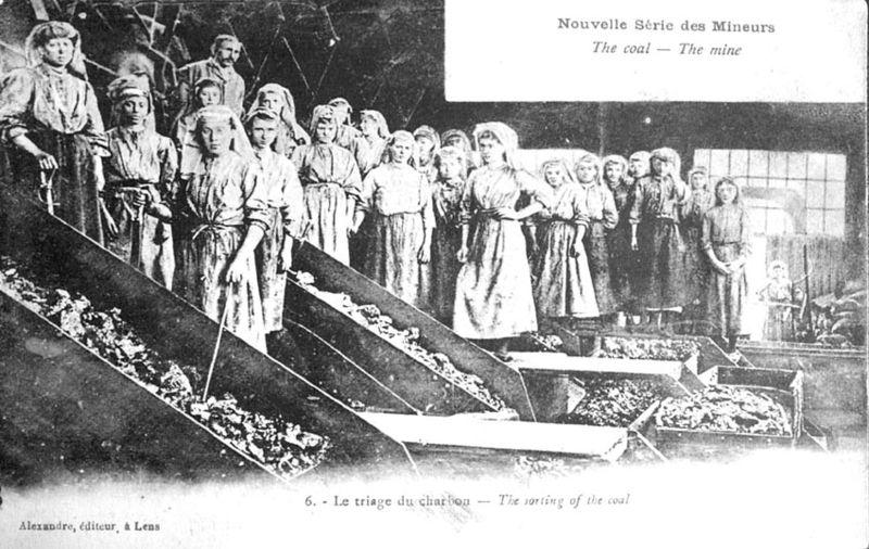 Файл:Women & Mines-9.jpg