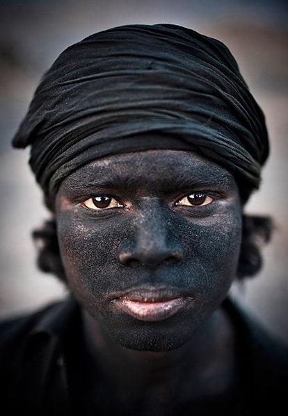 Файл:Индийские шахтеры.jpg