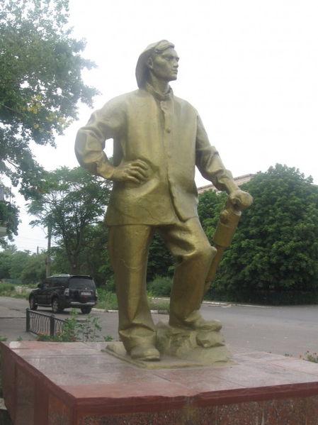 Файл:Свердловск, Украина.jpg
