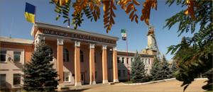 Шахта Белореченская.png