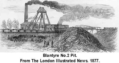 Blantyre mining disaster-2.jpg