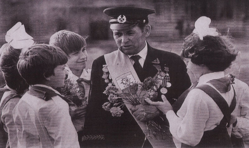 Файл:Ворошилов К.Я-2.jpg