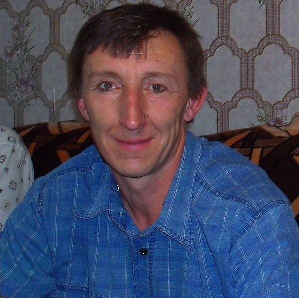 Файл:Касьянов В.Н.jpg