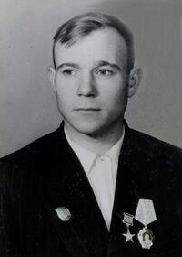 Кавалеров В.А.JPG