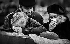 Похороны на Засядько1.jpg
