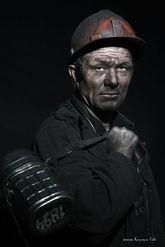 Константин Сова-17.jpg