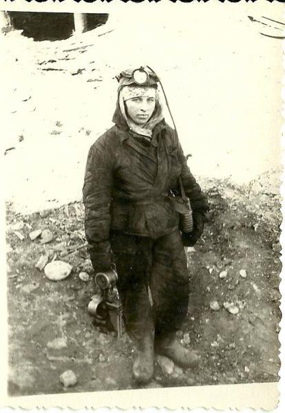 Файл:Women miners-27.jpg