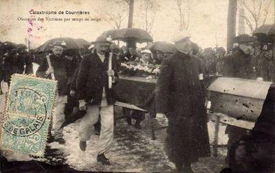Catastrophe de Courrières-9.jpg