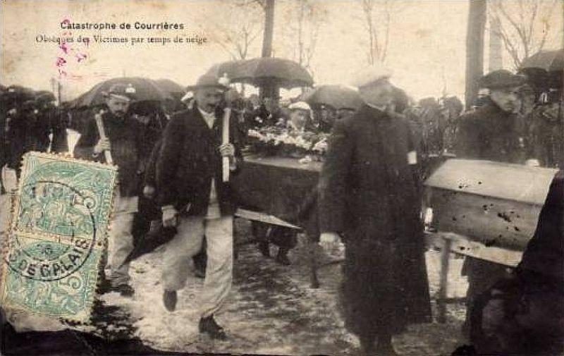 Файл:Catastrophe de Courrières-9.jpg