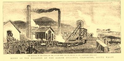 Albion Colliery-3.jpg