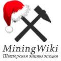 Миниатюра для версии от 21:21, 30 ноября 2010