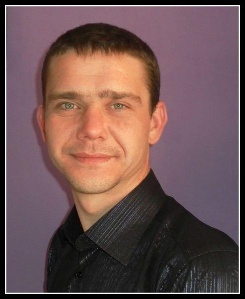 Файл:Клевцов М.И.jpg