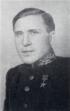 Костецкий А.П.png