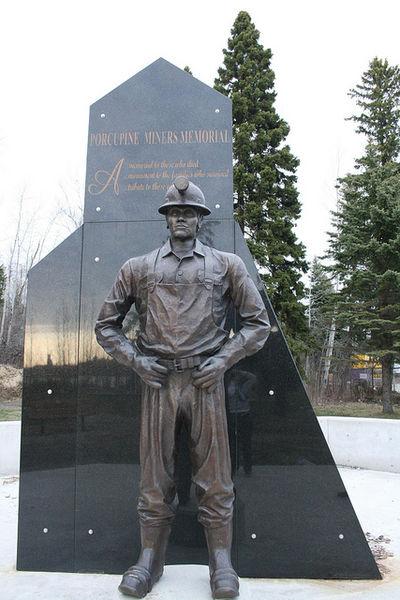 Файл:Тимминс, Канада.jpg