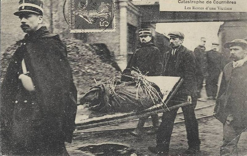 Файл:Catastrophe de Courrières-4.jpg