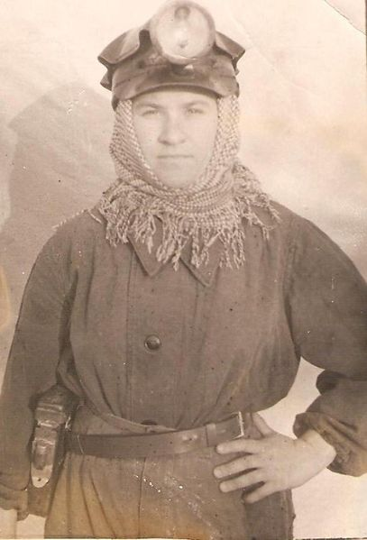Файл:Women miners-58.jpg