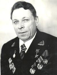 Попов А.Т.jpg