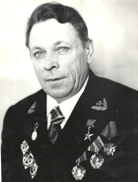 Файл:Попов А.Т.jpg