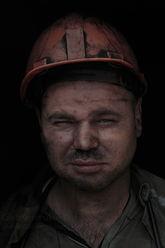 Глеб Косоруков-30.JPG