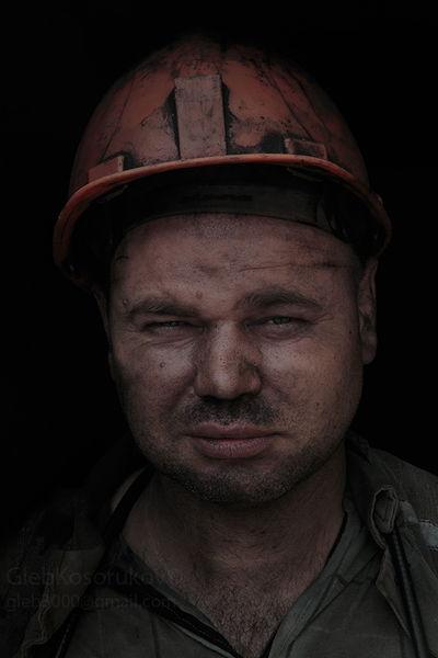 Файл:Глеб Косоруков-30.JPG