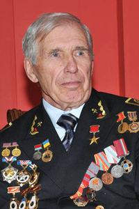Vorotnikov SI.jpg