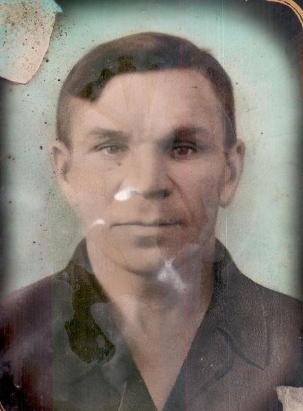 Файл:Маслюков Н.М.JPG