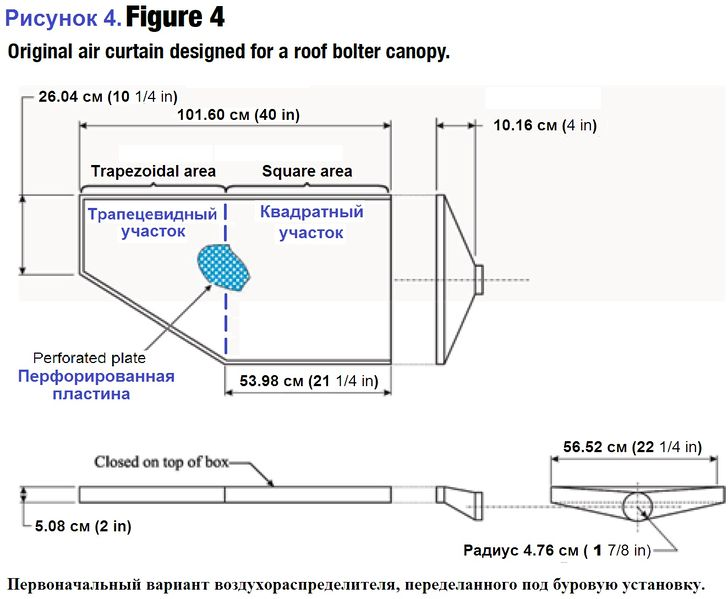 Файл:Воздушный душ Рис. 4.jpg